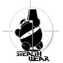 Stealth Wear Inc.