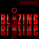 Blazing Angels Alliance