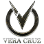 Vera Cruz Alliance