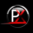 ParadoXon Alliance