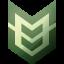 Majesta Empire