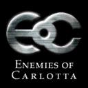Enemies of Carlotta