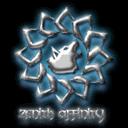 Zenith Affinity