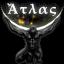 Atlas Alliance