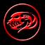 Hydra Alliance