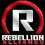 Rebellion Alliance
