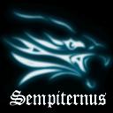 Sempiternus