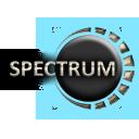 Spectrum Alliance