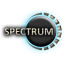 Spectrum Alliance