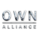 OWN Alliance