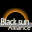 Black Sun Alliance