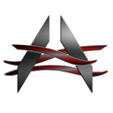 Axiom Empire