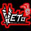 Veto Corp