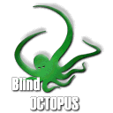 Blind Octopus