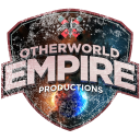 Otherworld Empire Productions