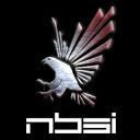 NBSI Alliance