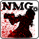 Noir. Mercenary Group