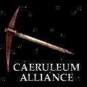 Caeruleum Alliance