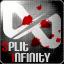 Split Infinity.