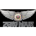 Zero Hour Alliance