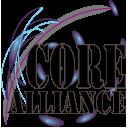 CORE Alliance