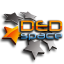 DED SPACE