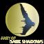 Army of Dark Shadows