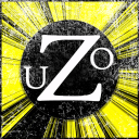 O.U.Z.O. Alliance