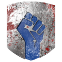 RvB - BLUE Republic