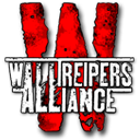 WALLTREIPERS ALLIANCE