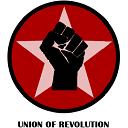 Union 0f Revolution