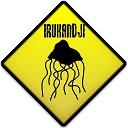 The Irukandji