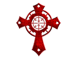 The Knights Templar.