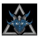 Silver Dragonz
