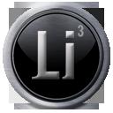 Li3 Federation