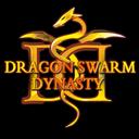 Dragon Swarm Dynasty