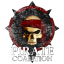 Pirate Coalition
