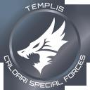 Templis CALSF