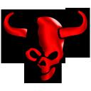 The Devil's Tattoo