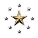 Proxima Centauri Alliance