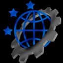 Tri-Star Galactic Industries