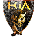 KIA Alliance