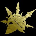 Khaos Legion