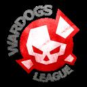 WarDogs League