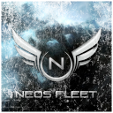 NEOS FLEET