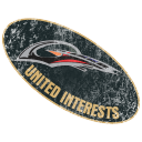 United Interests