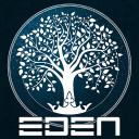 Imperium Eden