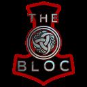 The Bloc