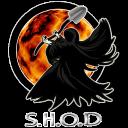 SHOVEL.OF.DEATH