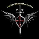 Dark Knights of Eden